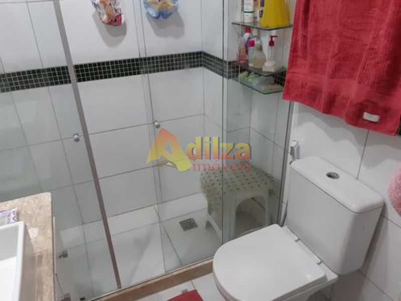 48f215b8-e2be-48a5-b794-567765 - Imóvel Apartamento À VENDA, Tijuca, Rio de Janeiro, RJ - TIAP20473 - 11