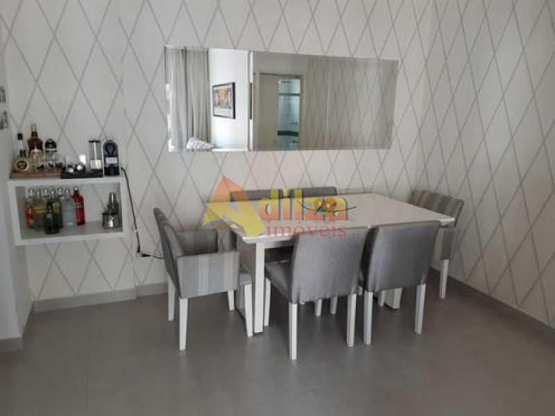 68b7b1a2-3e01-4903-8a27-2e284b - Imóvel Apartamento À VENDA, Tijuca, Rio de Janeiro, RJ - TIAP20473 - 12