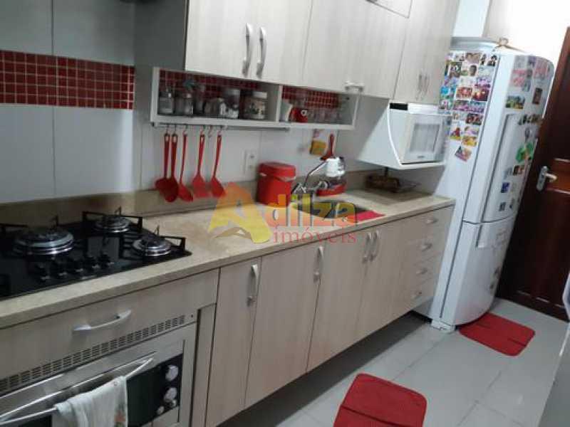 475b0b0f-4a47-4c99-890a-bd647f - Imóvel Apartamento À VENDA, Tijuca, Rio de Janeiro, RJ - TIAP20473 - 4