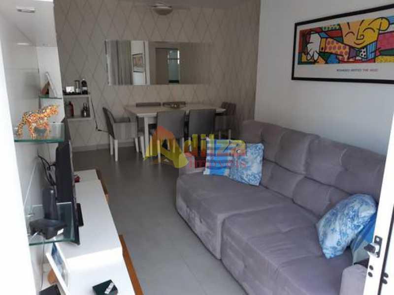 4989c59d-b46b-41a3-899e-53554b - Imóvel Apartamento À VENDA, Tijuca, Rio de Janeiro, RJ - TIAP20473 - 13