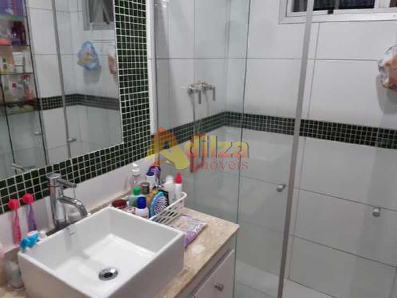 8099c19a-bb3e-4458-a4b9-4042b3 - Imóvel Apartamento À VENDA, Tijuca, Rio de Janeiro, RJ - TIAP20473 - 15