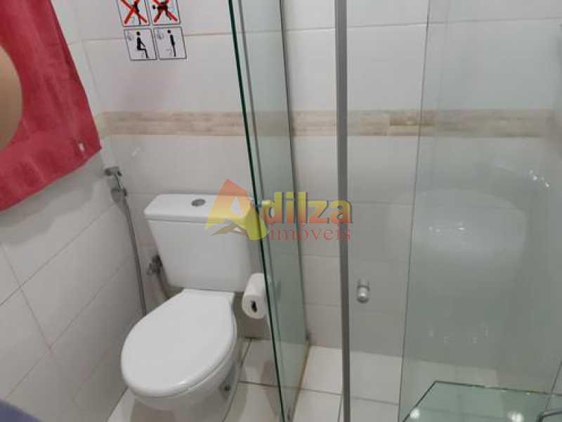 988720d7-9e4a-40b4-b6bc-325a08 - Imóvel Apartamento À VENDA, Tijuca, Rio de Janeiro, RJ - TIAP20473 - 16