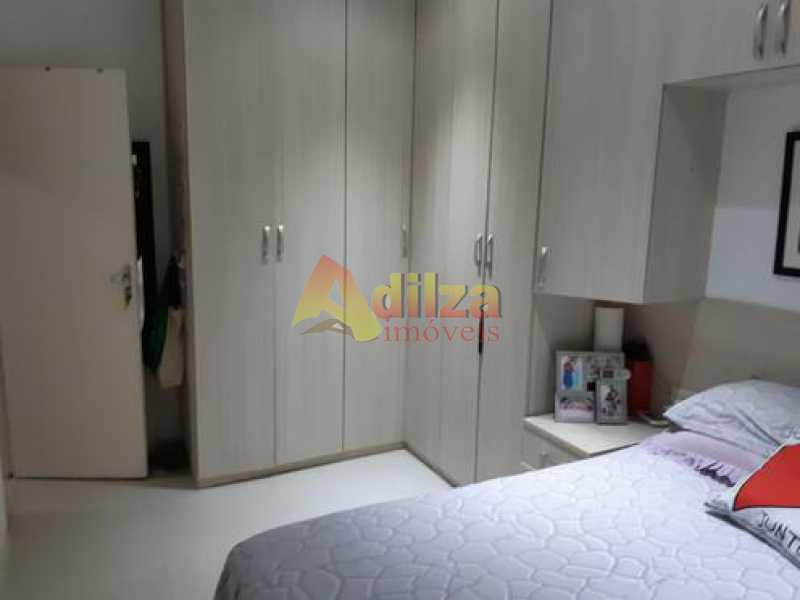 60499473-7f2e-4c23-bd16-ac582b - Imóvel Apartamento À VENDA, Tijuca, Rio de Janeiro, RJ - TIAP20473 - 17