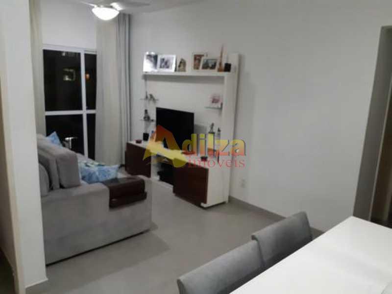 a01233e4-f66f-46c2-9158-9849cd - Imóvel Apartamento À VENDA, Tijuca, Rio de Janeiro, RJ - TIAP20473 - 18