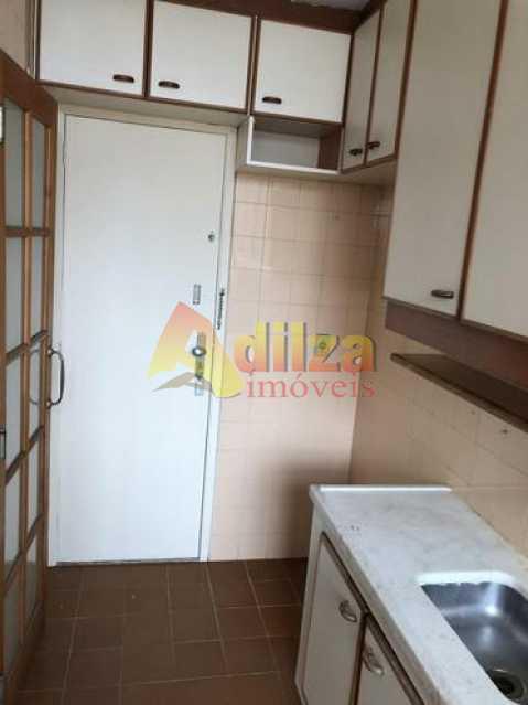 6ce4feb4-dacc-4130-974d-46bba3 - Imóvel Apartamento À VENDA, Tijuca, Rio de Janeiro, RJ - TIAP20474 - 5