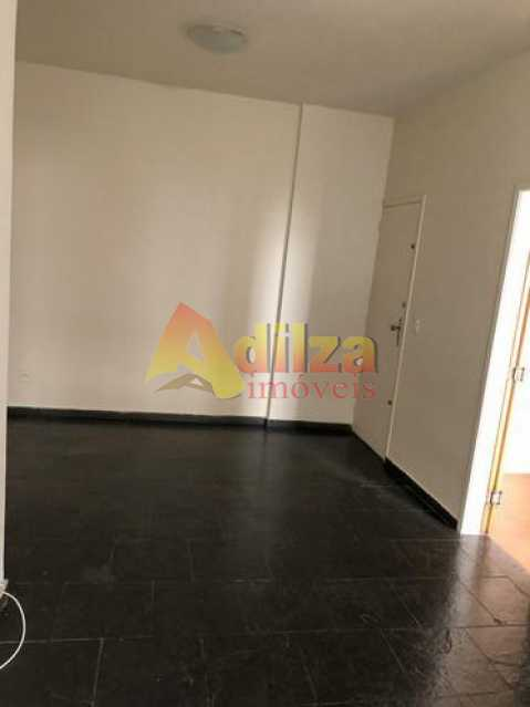 7ad77f80-3f44-49ab-b45a-e1617e - Imóvel Apartamento À VENDA, Tijuca, Rio de Janeiro, RJ - TIAP20474 - 4