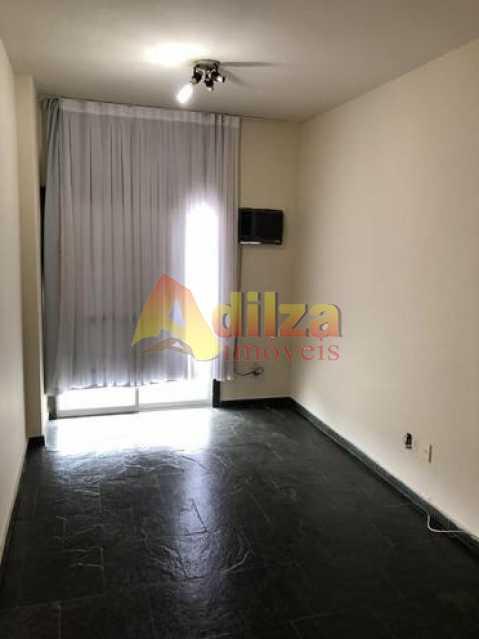 7be64ef6-da8f-46b0-ad67-f5f870 - Imóvel Apartamento À VENDA, Tijuca, Rio de Janeiro, RJ - TIAP20474 - 3
