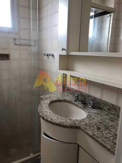7d181dc9-7e6b-4542-86e9-6260f9 - Imóvel Apartamento À VENDA, Tijuca, Rio de Janeiro, RJ - TIAP20474 - 7
