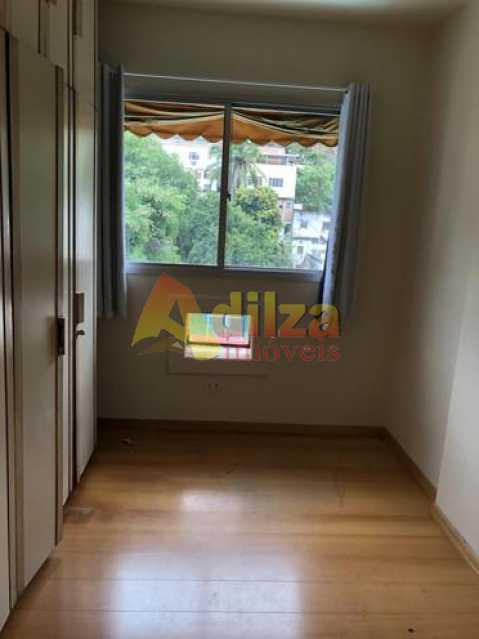 8aa6c4c6-2a03-482a-8f76-9039e1 - Imóvel Apartamento À VENDA, Tijuca, Rio de Janeiro, RJ - TIAP20474 - 15