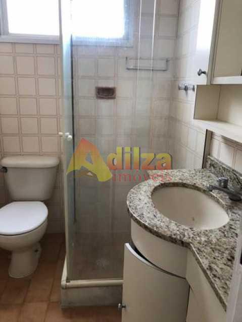 46a7911a-f6fc-463b-96f6-9a8217 - Imóvel Apartamento À VENDA, Tijuca, Rio de Janeiro, RJ - TIAP20474 - 8