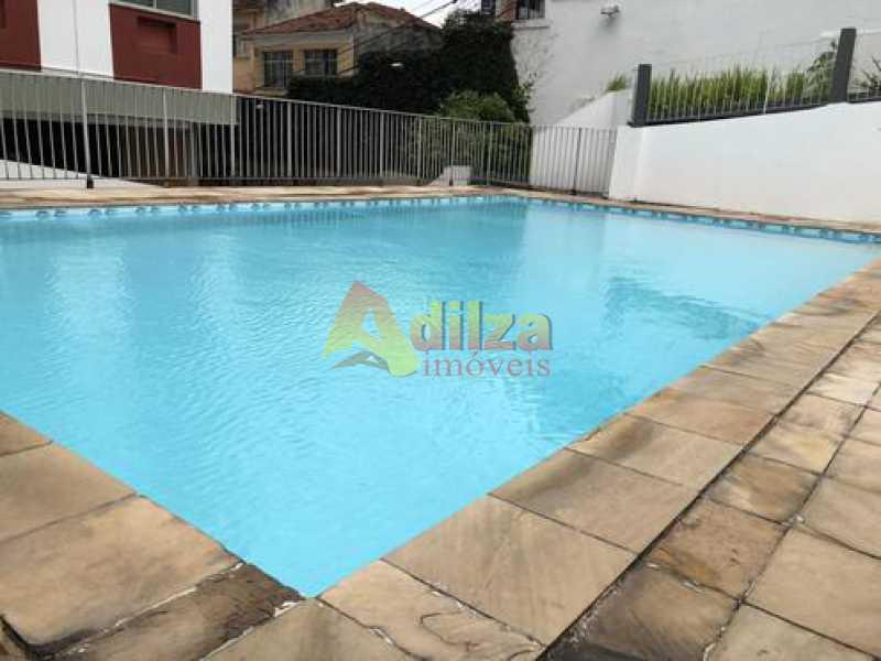52b3cc1c-dbcc-45fb-9133-8f912e - Imóvel Apartamento À VENDA, Tijuca, Rio de Janeiro, RJ - TIAP20474 - 1