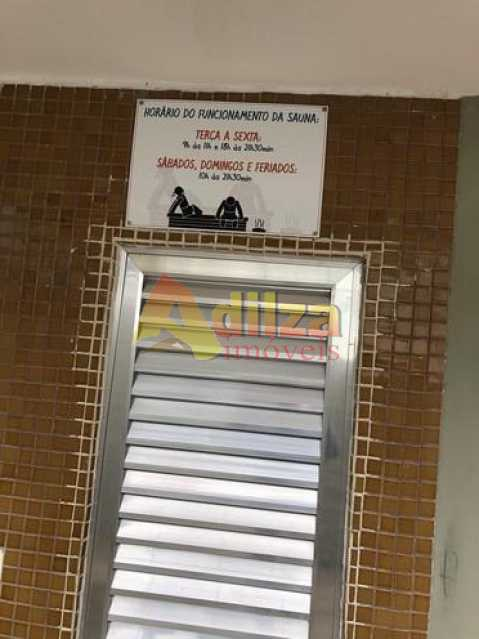 703eda66-ef9e-4d0b-8e00-d6818c - Imóvel Apartamento À VENDA, Tijuca, Rio de Janeiro, RJ - TIAP20474 - 21