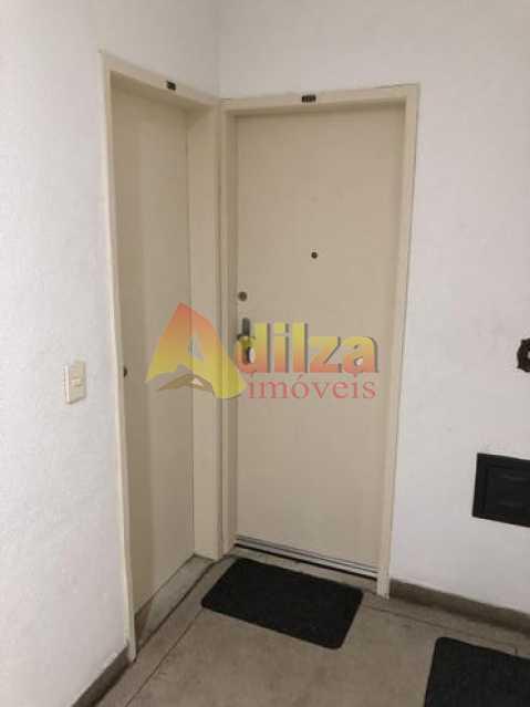 1780e211-fa43-4e30-b3aa-2623ce - Imóvel Apartamento À VENDA, Tijuca, Rio de Janeiro, RJ - TIAP20474 - 9
