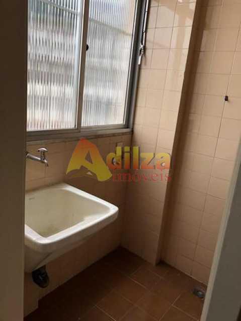 74299e23-6f75-4512-8b7c-ff14e0 - Imóvel Apartamento À VENDA, Tijuca, Rio de Janeiro, RJ - TIAP20474 - 10