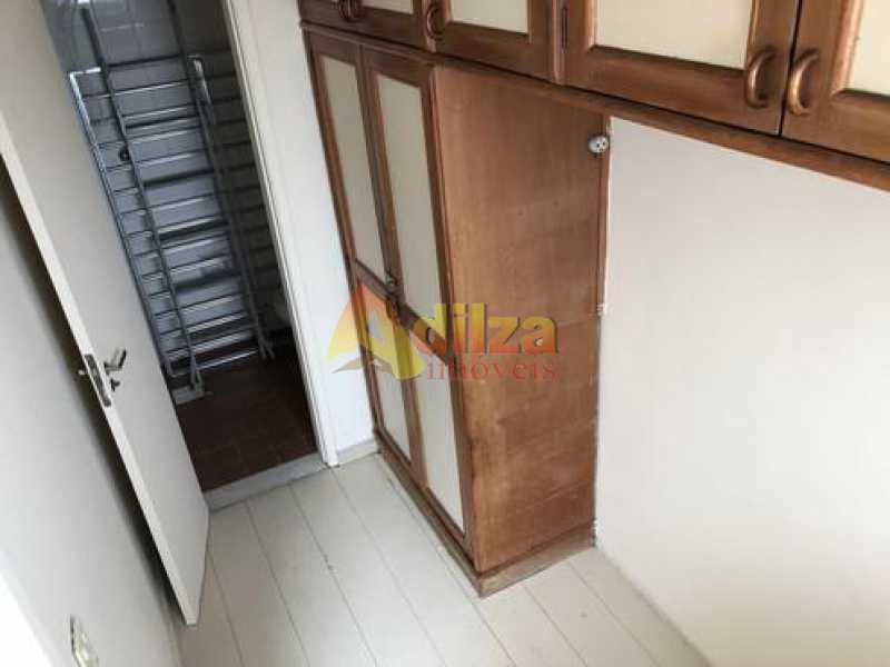75527689-4ae9-41fb-b310-fe80b5 - Imóvel Apartamento À VENDA, Tijuca, Rio de Janeiro, RJ - TIAP20474 - 11