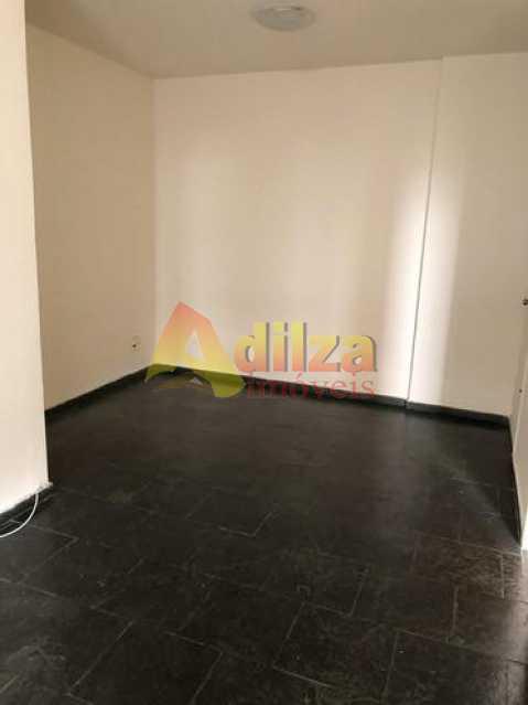 bd7579c2-871c-4b39-a951-27874a - Imóvel Apartamento À VENDA, Tijuca, Rio de Janeiro, RJ - TIAP20474 - 13