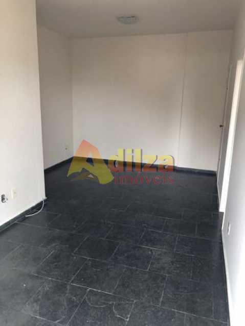 c47dbcc6-5cef-49d5-b77b-030007 - Imóvel Apartamento À VENDA, Tijuca, Rio de Janeiro, RJ - TIAP20474 - 14