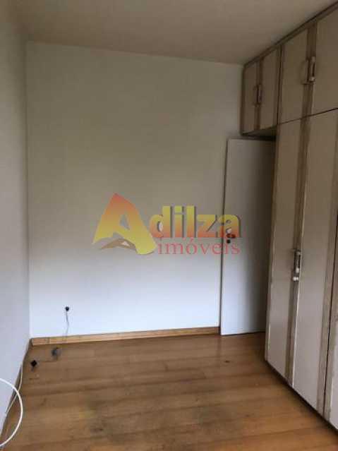 c475c667-e0f3-400a-b0b7-f58c06 - Imóvel Apartamento À VENDA, Tijuca, Rio de Janeiro, RJ - TIAP20474 - 16
