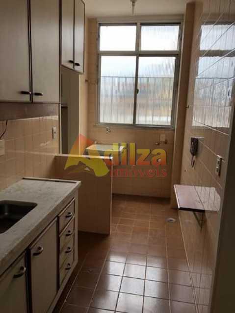 cac91078-51f9-4983-9519-77619c - Imóvel Apartamento À VENDA, Tijuca, Rio de Janeiro, RJ - TIAP20474 - 17