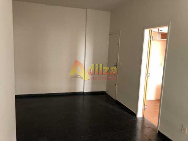 d161ed24-bbfa-4b8b-9e45-bfc96a - Imóvel Apartamento À VENDA, Tijuca, Rio de Janeiro, RJ - TIAP20474 - 18