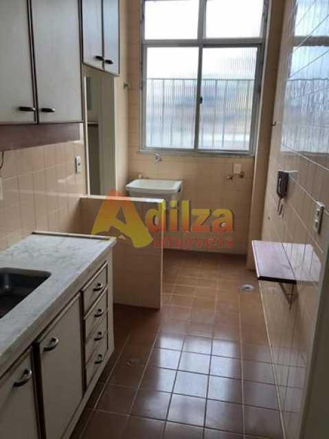 f9aff66c-c976-449c-af55-a47861 - Imóvel Apartamento À VENDA, Tijuca, Rio de Janeiro, RJ - TIAP20474 - 19