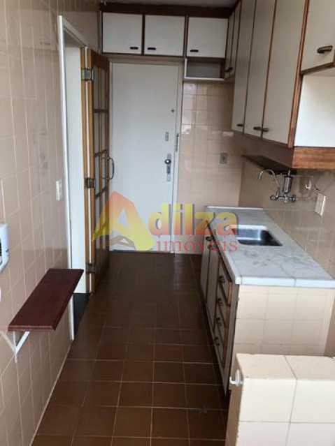 fe91e2ec-6ae0-436d-8c62-621b7a - Imóvel Apartamento À VENDA, Tijuca, Rio de Janeiro, RJ - TIAP20474 - 20