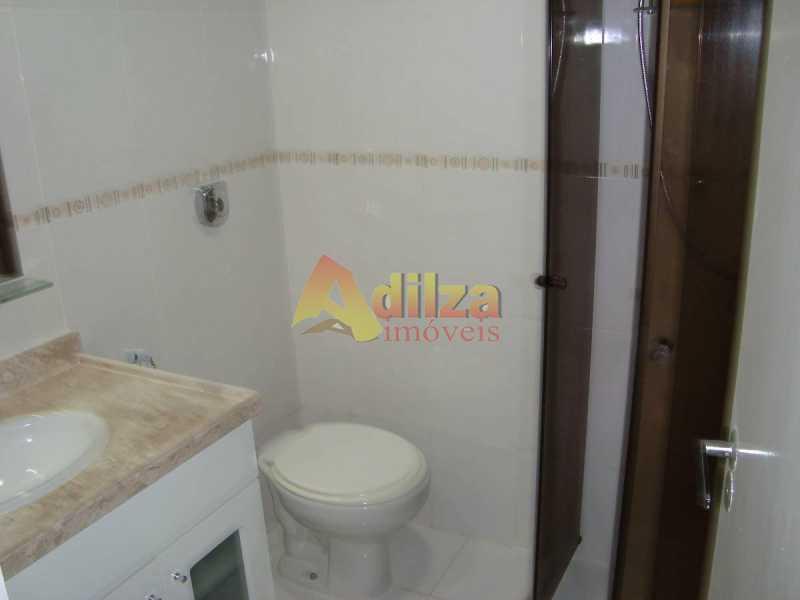 1287258893 - Apartamento À Venda - Rio Comprido - Rio de Janeiro - RJ - TIAP20475 - 11