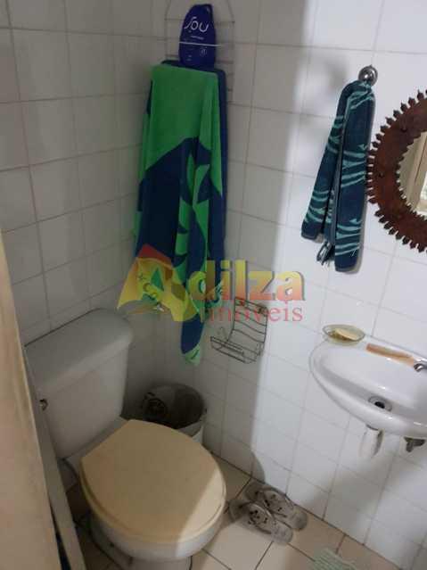 WhatsApp Image 2018-09-01 at 1 - Apartamento Rua São Francisco Xavier,Tijuca,Rio de Janeiro,RJ À Venda,2 Quartos,89m² - TIAP20481 - 8
