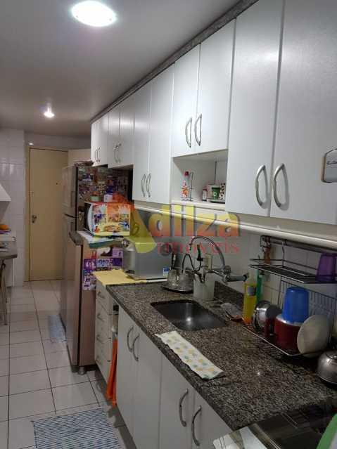 WhatsApp Image 2018-09-01 at 1 - Apartamento Rua São Francisco Xavier,Tijuca,Rio de Janeiro,RJ À Venda,2 Quartos,89m² - TIAP20481 - 4