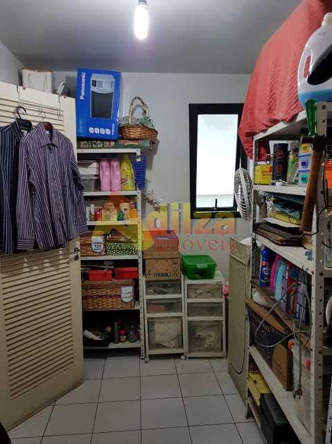 WhatsApp Image 2018-09-01 at 1 - Imóvel Apartamento À VENDA, Tijuca, Rio de Janeiro, RJ - TIAP20481 - 10
