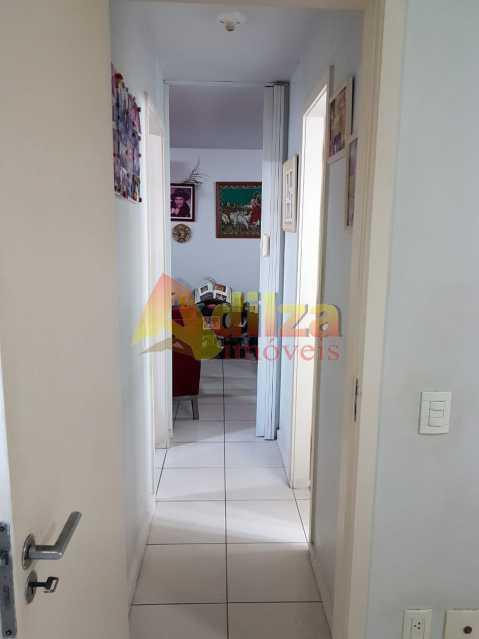 WhatsApp Image 2018-09-01 at 1 - Apartamento Rua São Francisco Xavier,Tijuca,Rio de Janeiro,RJ À Venda,2 Quartos,89m² - TIAP20481 - 11