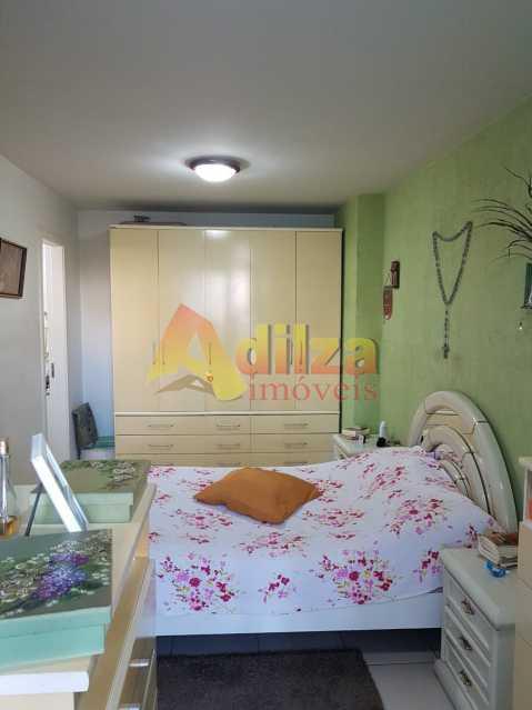 WhatsApp Image 2018-09-01 at 1 - Apartamento Rua São Francisco Xavier,Tijuca,Rio de Janeiro,RJ À Venda,2 Quartos,89m² - TIAP20481 - 12