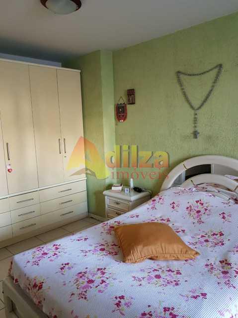 WhatsApp Image 2018-09-01 at 1 - Imóvel Apartamento À VENDA, Tijuca, Rio de Janeiro, RJ - TIAP20481 - 13
