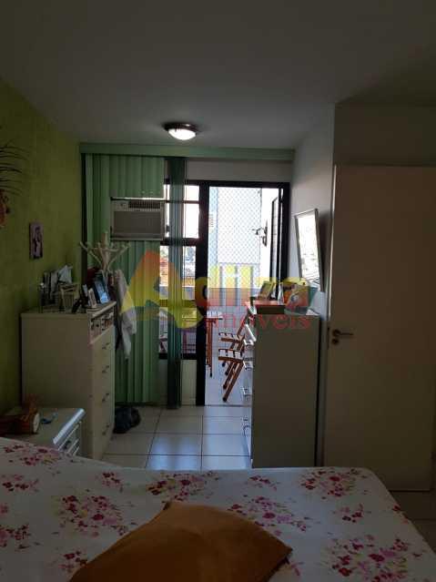 WhatsApp Image 2018-09-01 at 1 - Imóvel Apartamento À VENDA, Tijuca, Rio de Janeiro, RJ - TIAP20481 - 17