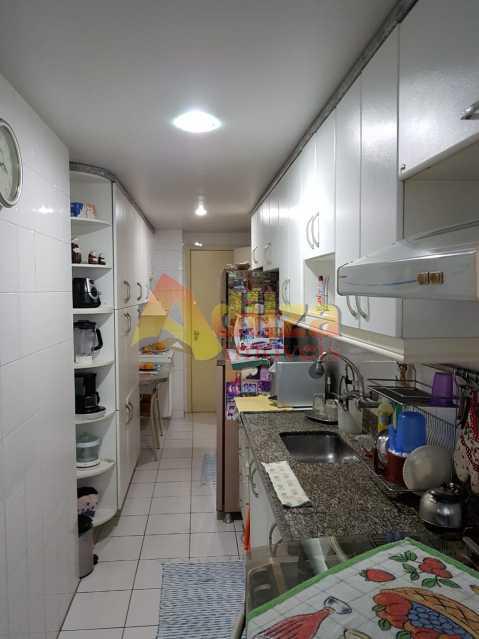 WhatsApp Image 2018-09-01 at 1 - Apartamento Rua São Francisco Xavier,Tijuca,Rio de Janeiro,RJ À Venda,2 Quartos,89m² - TIAP20481 - 19