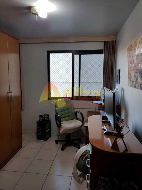 WhatsApp Image 2018-09-01 at 1 - Apartamento Rua São Francisco Xavier,Tijuca,Rio de Janeiro,RJ À Venda,2 Quartos,89m² - TIAP20481 - 22