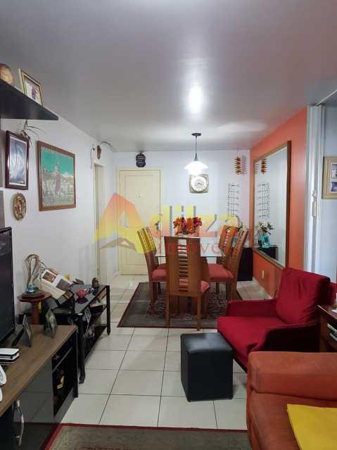 WhatsApp Image 2018-09-01 at 1 - Imóvel Apartamento À VENDA, Tijuca, Rio de Janeiro, RJ - TIAP20481 - 3