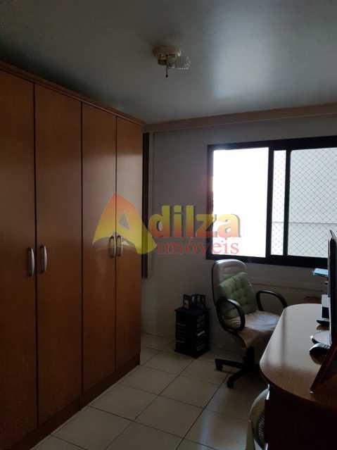 WhatsApp Image 2018-09-01 at 1 - Apartamento Rua São Francisco Xavier,Tijuca,Rio de Janeiro,RJ À Venda,2 Quartos,89m² - TIAP20481 - 25