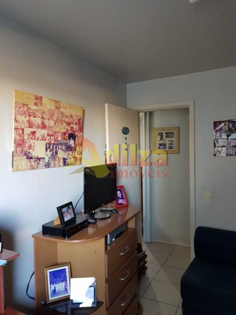 WhatsApp Image 2018-09-01 at 1 - Imóvel Apartamento À VENDA, Tijuca, Rio de Janeiro, RJ - TIAP20481 - 26