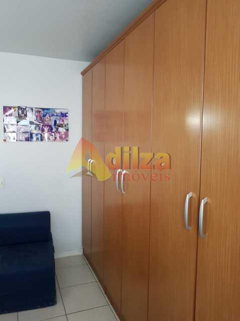 WhatsApp Image 2018-09-01 at 1 - Apartamento Rua São Francisco Xavier,Tijuca,Rio de Janeiro,RJ À Venda,2 Quartos,89m² - TIAP20481 - 29