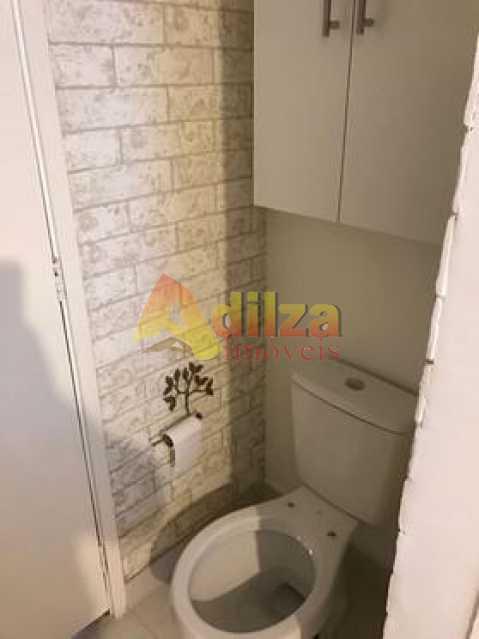 0faa0109-003f-4170-b395-d6d19e - Apartamento À Venda - Tijuca - Rio de Janeiro - RJ - TIAP40024 - 8