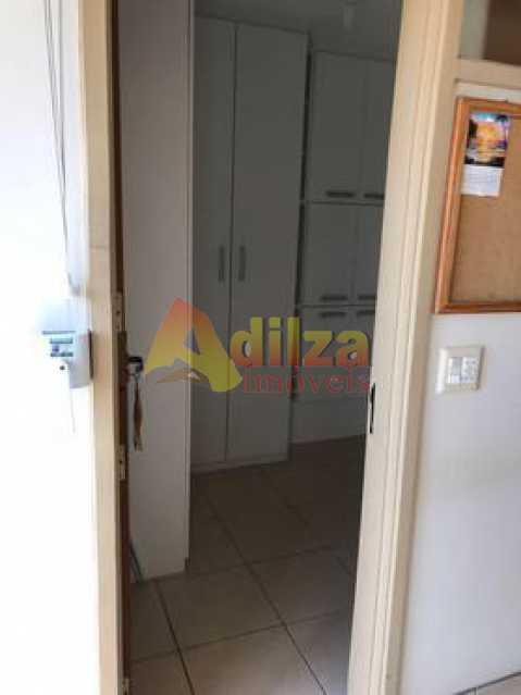 01d9cc2f-1d4d-4c00-8d46-1da292 - Apartamento À Venda - Tijuca - Rio de Janeiro - RJ - TIAP40024 - 4