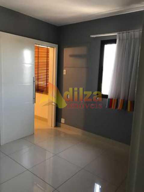 4be4ab79-1f75-47b1-86db-15d05c - Apartamento À Venda - Tijuca - Rio de Janeiro - RJ - TIAP40024 - 6