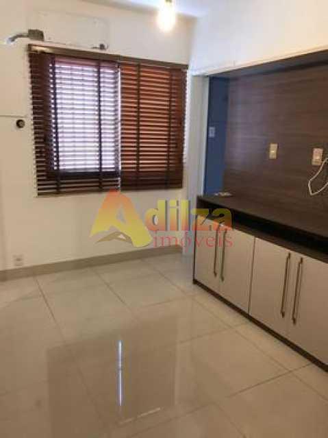 6e6093a6-e1bd-450b-9ab0-301231 - Apartamento À Venda - Tijuca - Rio de Janeiro - RJ - TIAP40024 - 7