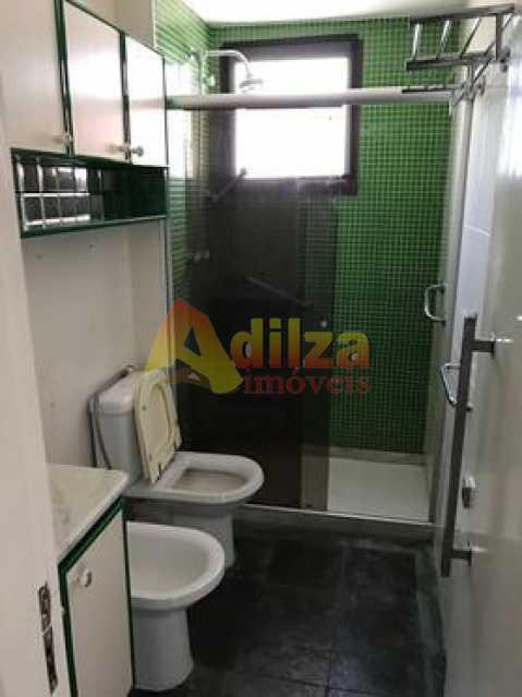 d4285e49-9878-40e9-b0dc-e78b4e - Apartamento À Venda - Tijuca - Rio de Janeiro - RJ - TIAP40024 - 18