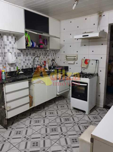WhatsApp Image 2019-04-10 at 1 - Apartamento À Venda - Tijuca - Rio de Janeiro - RJ - TIAP30210 - 8