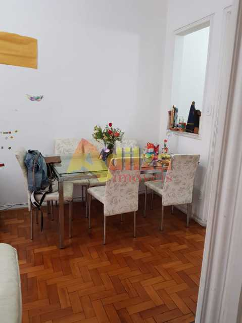WhatsApp Image 2019-04-10 at 1 - Apartamento À Venda - Tijuca - Rio de Janeiro - RJ - TIAP30210 - 1