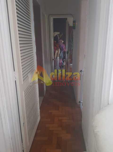 WhatsApp Image 2019-04-10 at 1 - Apartamento À Venda - Tijuca - Rio de Janeiro - RJ - TIAP30210 - 9