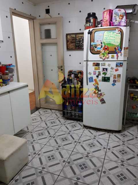 WhatsApp Image 2019-04-10 at 1 - Apartamento À Venda - Tijuca - Rio de Janeiro - RJ - TIAP30210 - 10