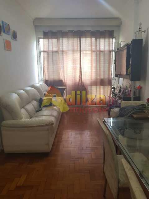 WhatsApp Image 2019-04-10 at 1 - Apartamento À Venda - Tijuca - Rio de Janeiro - RJ - TIAP30210 - 3